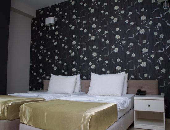 Superior-Room-2