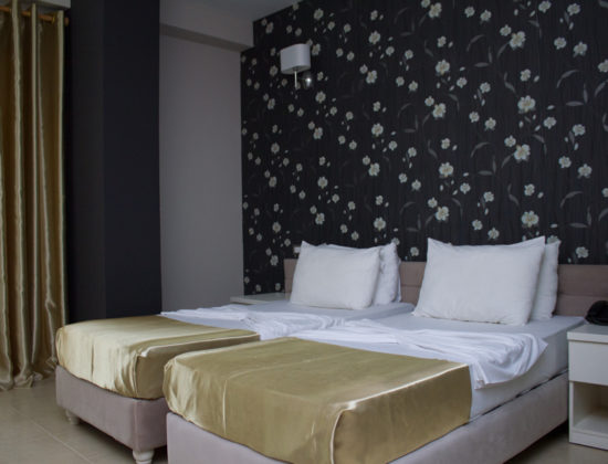 Superior-Room-3