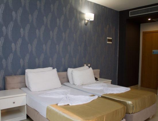 Superior-Room-5