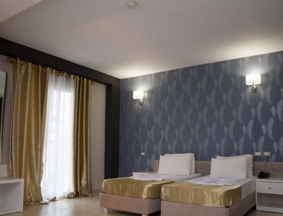 Superior-Room-7