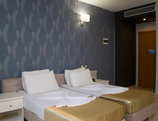 Superior-Room-8.
