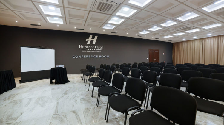 conference-3