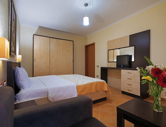 double-room-10