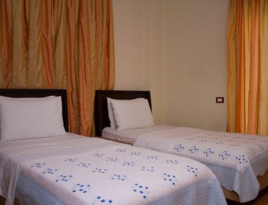 double-room-8