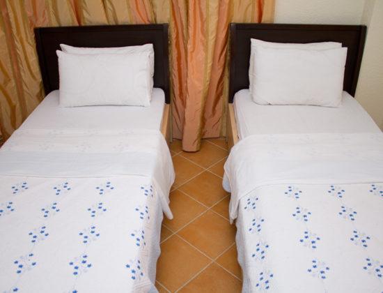 double-room-9
