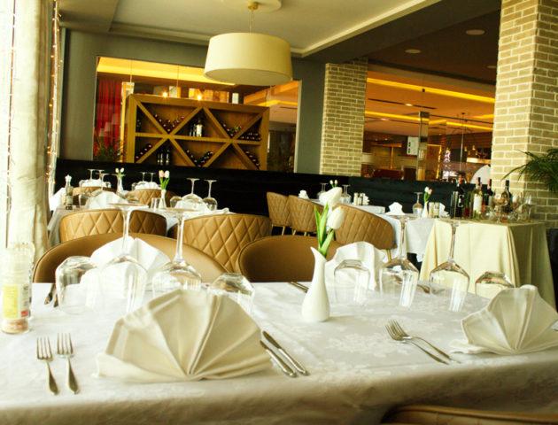 restaurant1.1