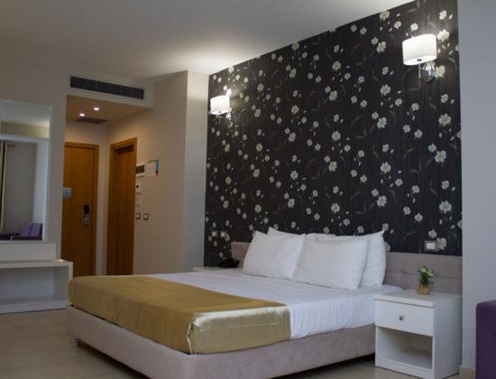 standard-room-2