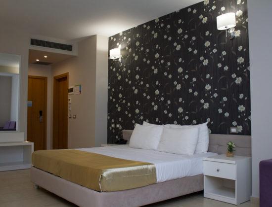 standard-room 3