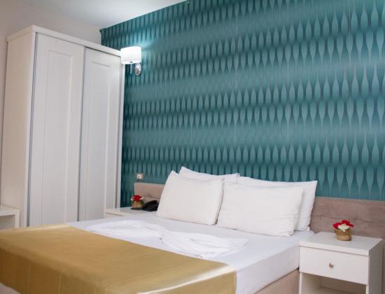 standard-room-7