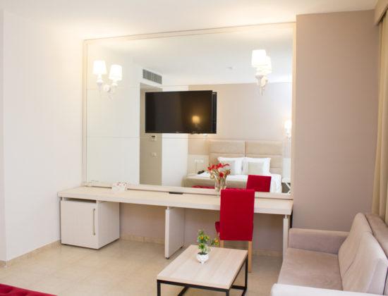 standard-room3